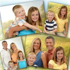 FAMILY COLLAGE http://imikimi.com/main/view_kimi/c8Gp-3t5