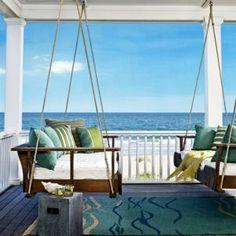 Beach house style - beach house design blog - mcches-porch.jpg