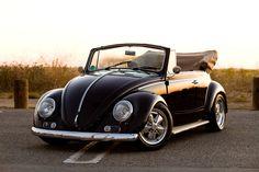 vw beetles, wheel, vw bugs, dream