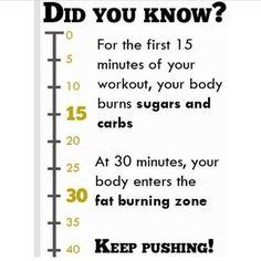 Keep going ✿ ✿| HealthRelieve.com