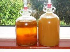 Make your own vinegar plus, 10 gardening uses for homemade vinegar