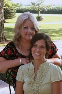 Best Support for Infertility and pregnancy loss- Faith N' Fertility- CoFounders, Logan and Amy www.stringoffaith.blogspot.com