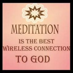 amen, god, wireless connect, faith, jesus, inspir, prayers, quot, live