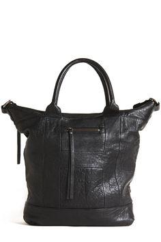 H-IT Bag