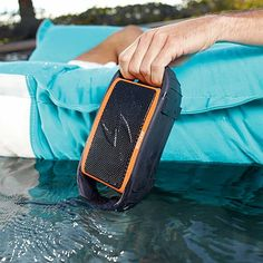 beaches, waterproof speaker, bluetooth waterproof, gifts, outlets, tvs, speakers, pools, portabl bluetooth