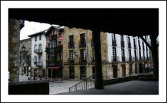 Elorrio (Bizkaia)
