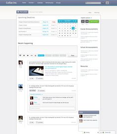 Dribbble - Full.png by Bady