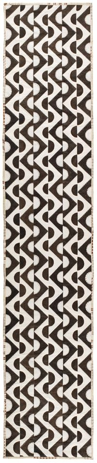 Waipuhia, Hawaiian Kapa cloth