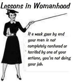 womanhood, lesson, remember this, laugh, giggl, funni, humor, quot, thing