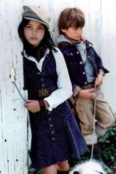 #Junior #kids #trendy #fashion #style