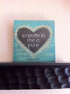 Create in me a pure heart Grant to me a new start keep me walking close to you Heal my indiscretion Show me the direction I must turn to be renewed  Have mercy on me Have mercy on me Have mercy on me Have mercy on me    ME TOO!!!!!!!