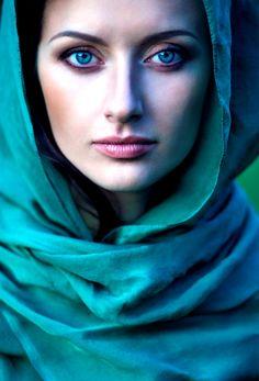 #portrait #photography #feminine #beautiful #beauty #art