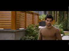 The #Twilight Saga: Breaking Dawn - Part 2 - Official 1st Trailer - Robert Pattinson, Kristen Stewart #BD2 trailer