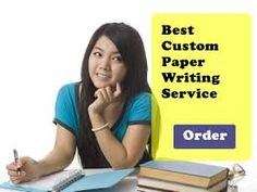 Dissertation Writing Service - Dissertation, Coursework, Assignment