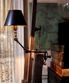 interior, ralph lauren, homes, lauren light, hous light