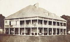 New-Orleans-Insane-Asylum