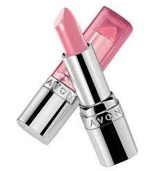 Avon: Ultra Color Absolute Lipstick $9.00. Great Deals on every Item, Visit us!
