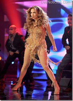 TNT transmitirá la XL entrega de los American Music Awards - http://www.leanoticias.com/2012/11/13/tnt-transmitira-la-xl-entrega-de-los-american-music-awards/