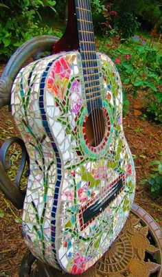 play! mosaico