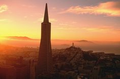 travel tips, lone planet, san francisco, lonely planet, coit tower