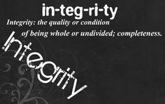 integrity-whole