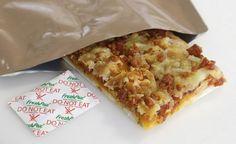 http://o.aolcdn.com/hss/storage/adam/cd5c15571521cbc0f0e13e8a22eeb5da/military-pizza-ap_thumbnail.jpgThis three-year-old pizza won't kill you - http://ecgadget.com/2014/02/this-three-year-old-pizza-wont-kill-you/