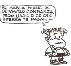 #Manolito #Mafalda