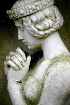 Artist Unknown - Joan of Arc