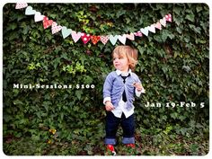 valentines day shoot, modern boy outfit