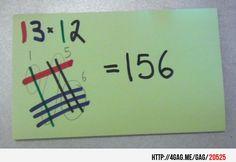 #multiply #maths #multiplication #japan