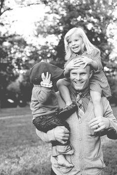 adore a daddy