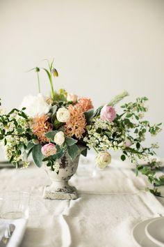 ... floral centerpieces, table flowers, flower centerpieces, flower power, wedding floral, floral designs, floral arrangements, bouquet flowers, romantic flowers