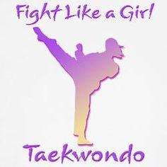 Tae Kwon Do T Shirts, Shirts & Tees   Custom Tae Kwon Do Clothing