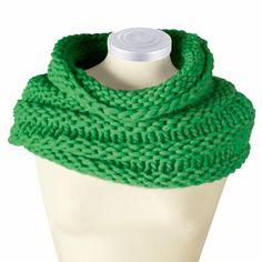 stricken on pinterest girl scout swap knitting needles. Black Bedroom Furniture Sets. Home Design Ideas