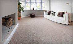 Carpet Cleaning in Katy TX | UpFront Cleaning Services #carpet_cleaning_katy