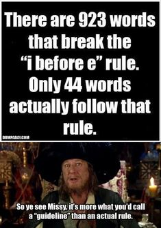 Barbossa understands