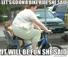 OMG so funny!