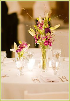 Wild Horse Catering and Grand Lake Weddings at Western Riviera . . . www.grandlakewedding.com
