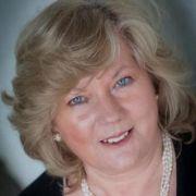 Christine Miller, working on the social media assessment for the UK.  http://xeeme.com/ChristineMiller