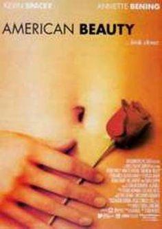 Fav' movie