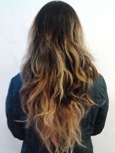 Puntas Californianas