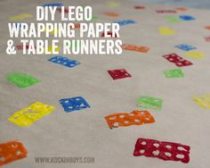 lego_wrapping_paper_diy_7
