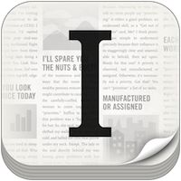 11 Apps Optimized for Your iPhone 5