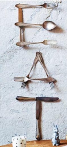 Kitchen Decor  #creative #homedisign #interiordesign #trend #vogue #amazing #nice #like #love  #finsahome #wonderfull #beautiful #decoration #interiordecoration #cool #decor #tendency #brilliant #kitchen #love #idea #cabinet #art #worktop #cook #modern #astonishing #impressive #furniture #art #diy