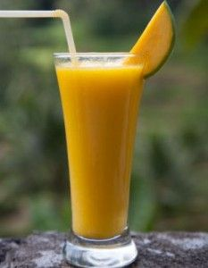 Juicing Recipes - Freshly Made Juices for Immunity and Prevention