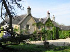 Pet sitter needed for #housesitting in Dorset, UK   Trusted Housesitters