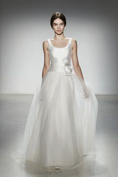 Bryant | http://amsale.com/dress/bryant/ by Amsale