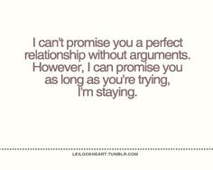 quotes promise you a promise ring with a quotesgram