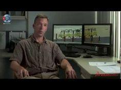 The Ocean Renewable Power Company is making undersea power generation a ...
