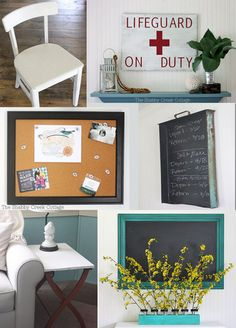 30 DIY and Craft Ideas you can make in under 30 minutes_diy & crafts.
